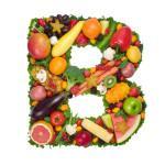 Ausvita Nutrition | Products