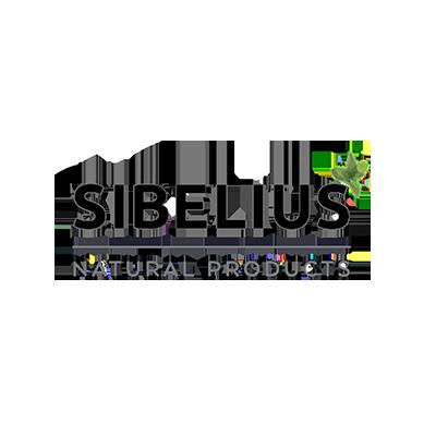 Sibelius Sage