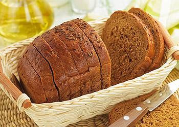 Bakery - Beneo