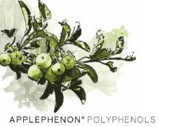 ApplePhenon® Apple Polyphenols | BGG