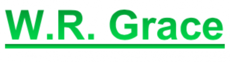 Meso-porous, amorphous, silica gels - SilSol 6035