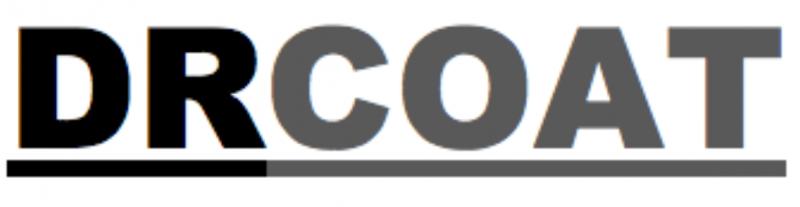 Aqueous & Non-Aqueous Methacrylate Coating Systems