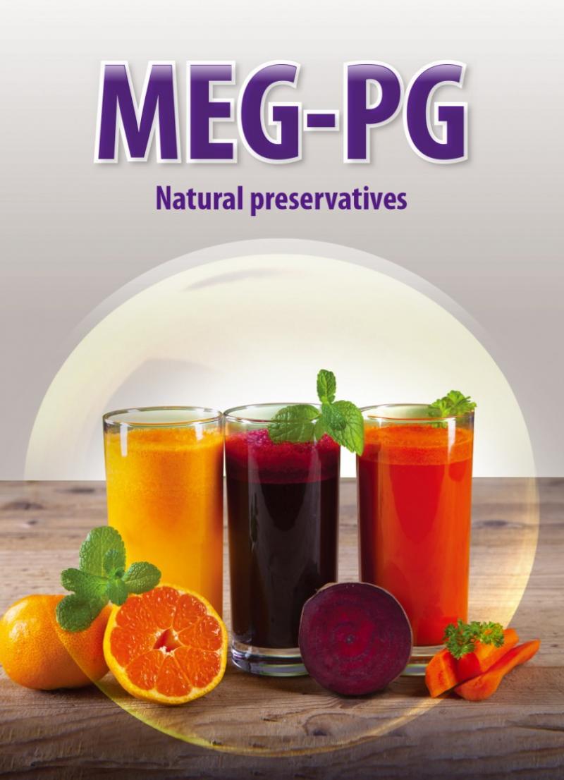 MEG-PG > products | BTC Corporation