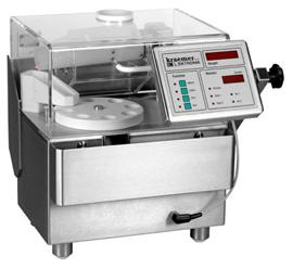 Tablet Weighing Systems   Tablet Weighing Systems - Welcome to Burns Automation