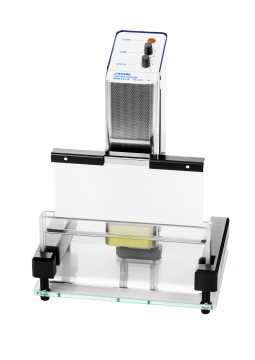 Chromatogram Immersion Device 3 | CAMAG