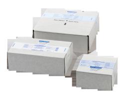 TLC/HPTLC Pre-coated plates | CAMAG