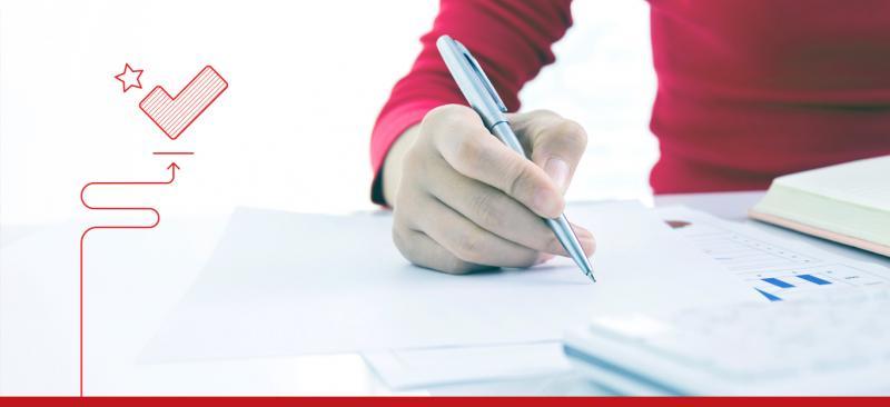 Regulatory Compliance – CapsCanada