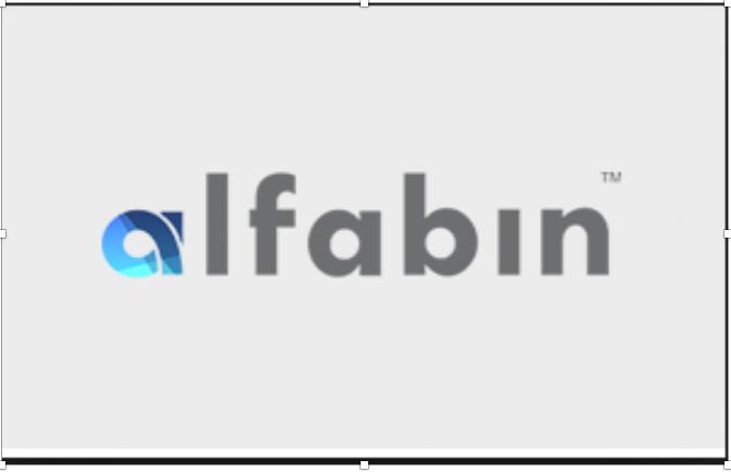 Alfabin