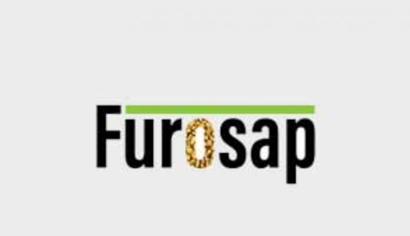 Furosap