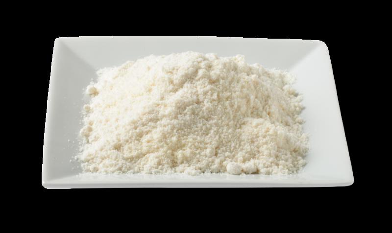 Coconut Flour | Ciranda