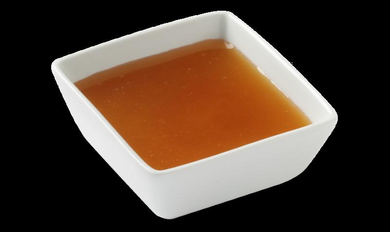 Honey | Ciranda
