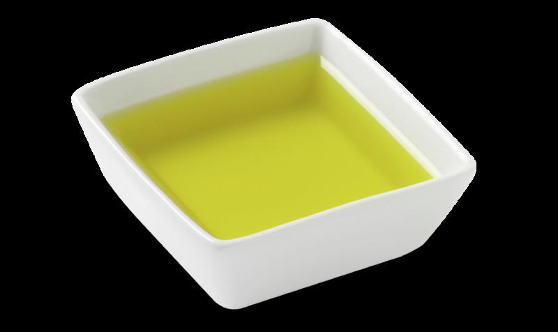 Olive Oil - Extra Virgin | Ciranda