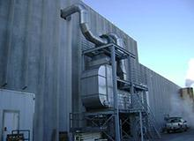 Dryer & Evaporator Components and Parts - New London, MN