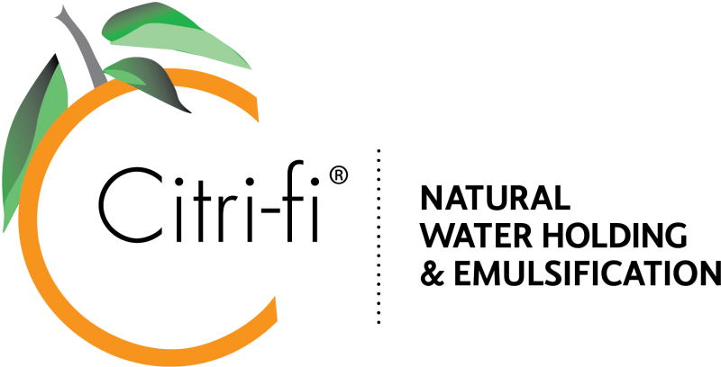 The Citri-Fi Clean Label Natural Citrus Fiber Line - Fiberstar, Inc.