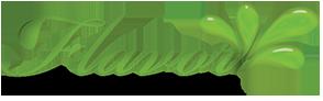 Premium Natural & Organic Flavors   Flavor Producers