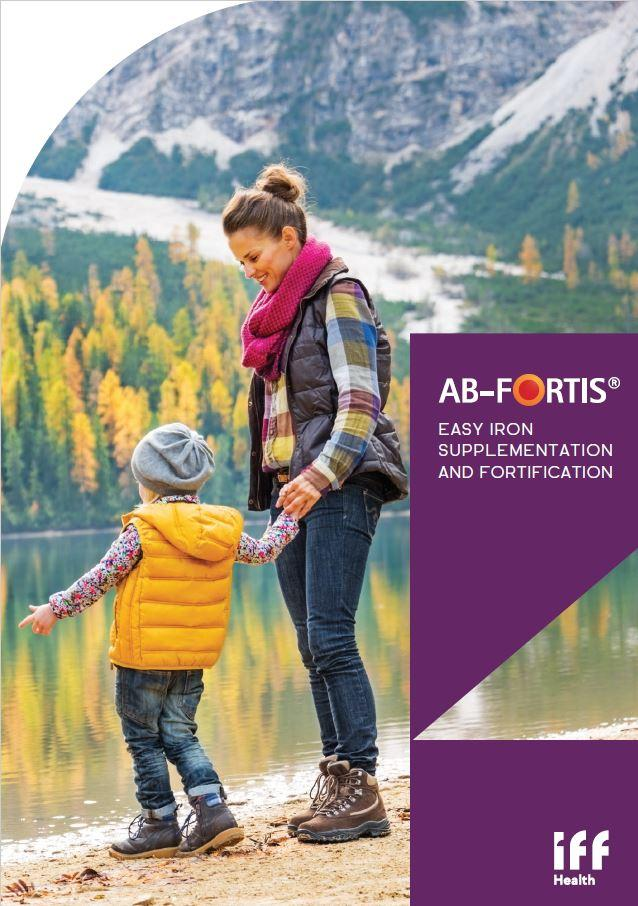 AB-Fortis
