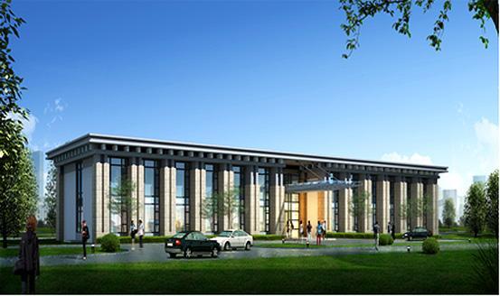 Hunan Shineway EnterpriseCo., Ltd.