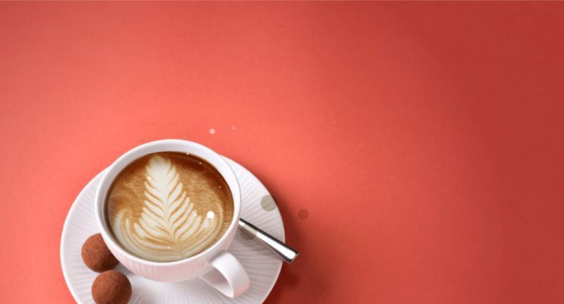 Coffee and Tea   Kerry