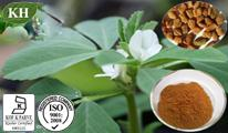 Fenugreek Seed Extract - KINGHERBS LIMITED