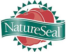 NatureSeal, Inc. | Fresh-Cut Produce Solutions Mantrose-Haeuser Co., Inc.