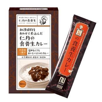 Food / Alcoholic drinks Morishita Jintan Co., Ltd.