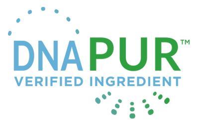 Nutraceutical Ingredients | Novel Ingredients