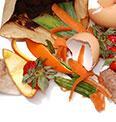 Composting - NSF International