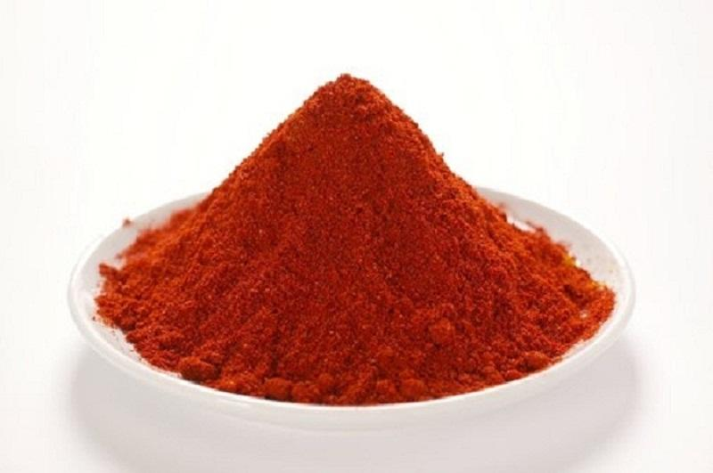 Pyrroloquinoline Quinone Disodium (PQQ Sodium)