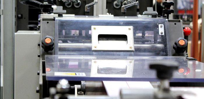 Peel Plastics - Product Technology