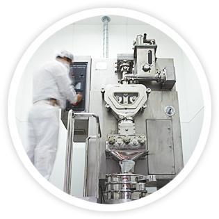 Products & Services   ProTab   ProTab Laboratories