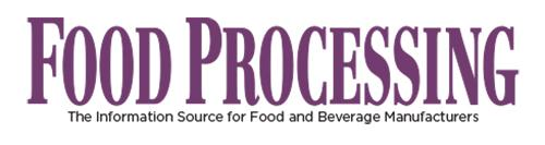 Food Processing Subscription