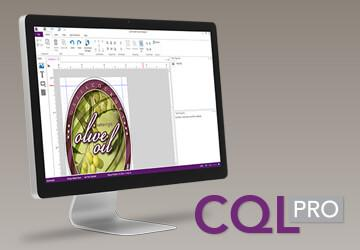 Label Printing Software | QuickLabel