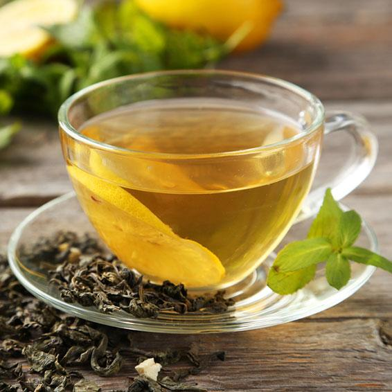 Botanicals, Teas, & Phytonutrients | RFI Ingredients