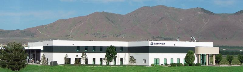 Contract Manufacturing   Sabinsa Corporation   Health Nutrition Industry
