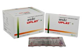Uplat: Natural Medicine to Boost Platelets Count In Blood during dengue