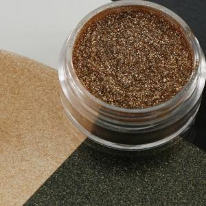 Sandream Impact - Diamond Dust Bronze