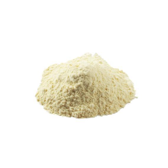 Royal Jelly Powder — SDM Nutraceuticals