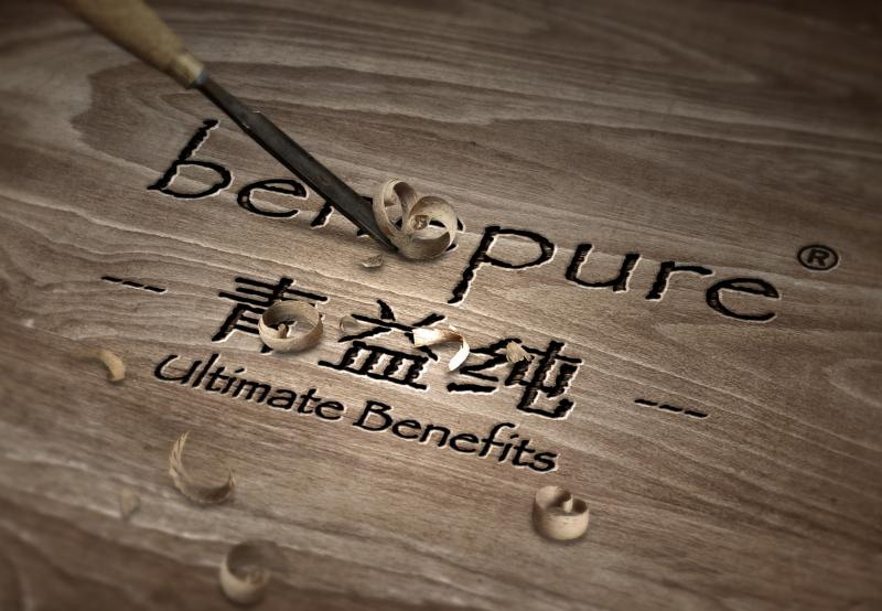 Who we are-Sichuan Benepure Pharmaceutical Co., Ltd.