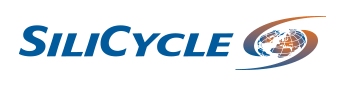 SiliCycle OEM Services