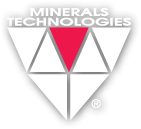 About FulFill | Minerals Technologies Inc.