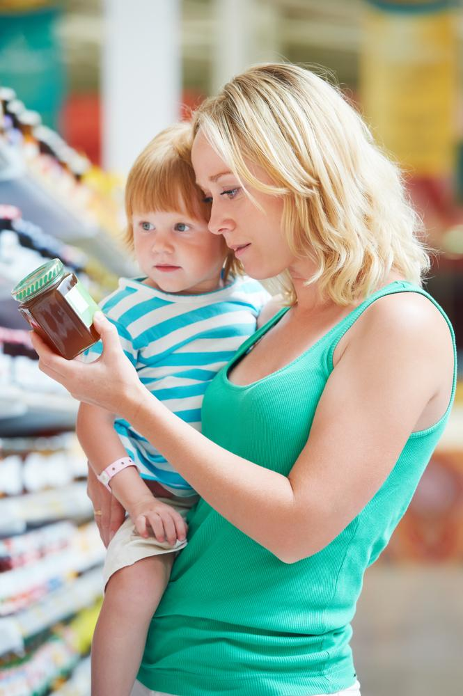 Regulatory Documentation & Quality Assurance | Synergy Flavors