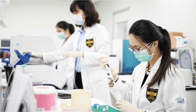 9 Labs work together to build best selling product|TCI Co., Ltd:Professional Sheet Mask, Functional Drink, Supplement, Collagen, private label, ODM, OEM