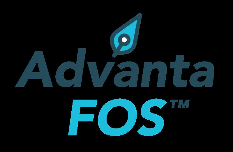 AdvantaFOS™ 90% Fructoligosaccharide
