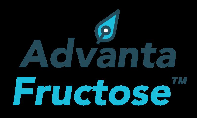 AdvantaFructose™ Crystalline Fructose