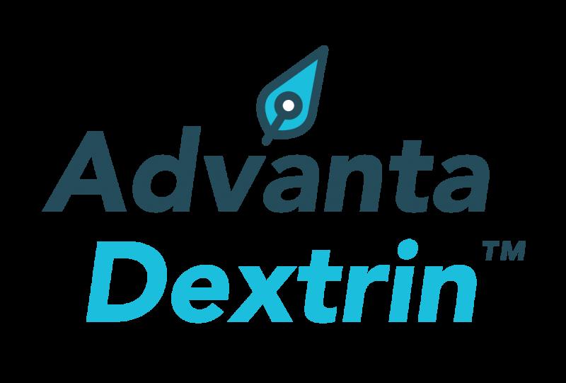 AdvantaDextrin™ 90% Resistant Dextrin