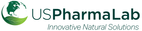 Sourcing Solutions | Us Pharma Lab