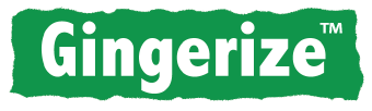 Verdure Sciences - Gingerize™