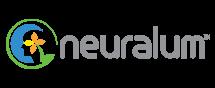 Verdure Sciences - Neuralum™