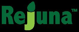 Verdure Sciences - Rejuna™