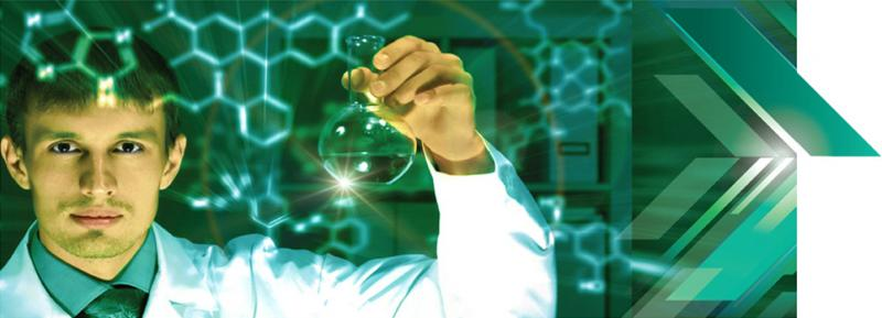 Healthcare Manufacturer India - Viridis is the pioneer in Pharma Technology